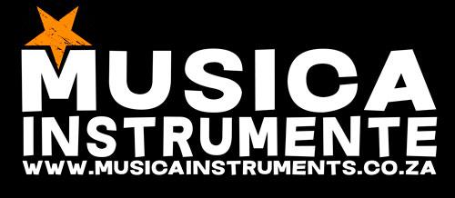 MusicaLogo2014