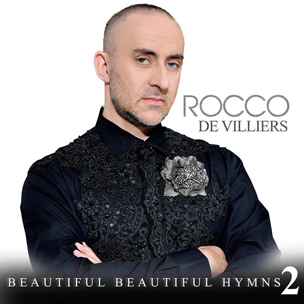 Rocco-2-cdc4